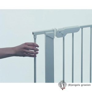 Premiergate - Verlengdeel - Zilver
