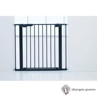 Traphek - Premiergate - Zwart