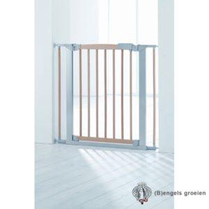 Traphek - Premiergate - Avantgarde - Beuken