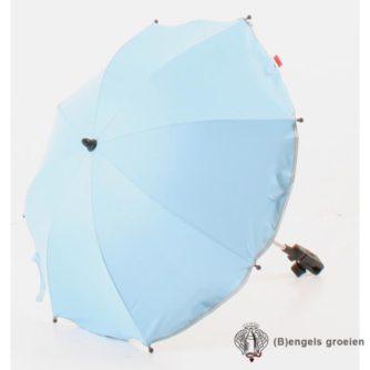 Parasol - UV Coat - Aqua