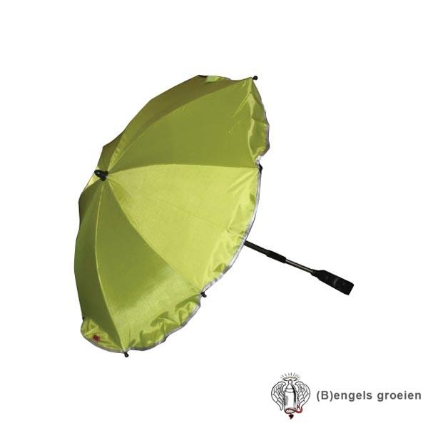 Parasol - UV Coat - Lime