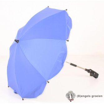 Parasol - UV Coat - Blauw