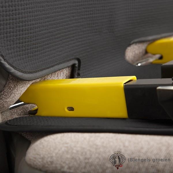 Stoelbeschermer - Anti-slip - Grip-It
