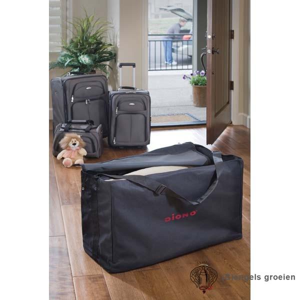 Autostoeltas - Travel Bag