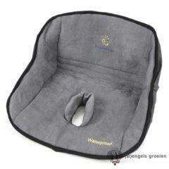 Stoelbeschermer - Dry Seat