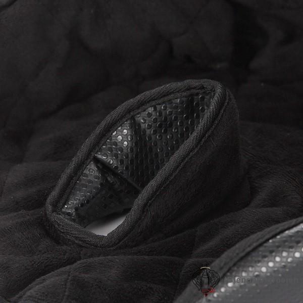 Zittingbeschermer - Ultra Dry Seat