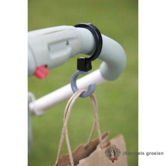 Tashaken - Buggy Hooks