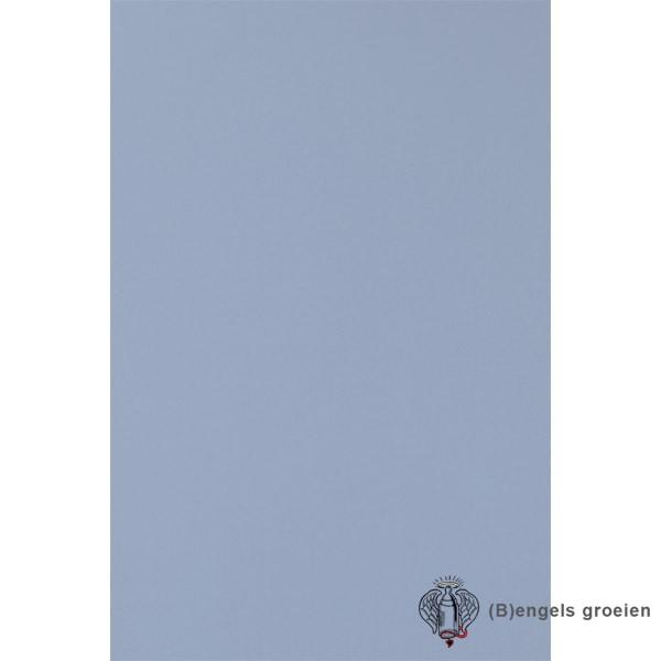 Behang - Nijntje, Woezel en Pip, Dikkie Dik - 23650