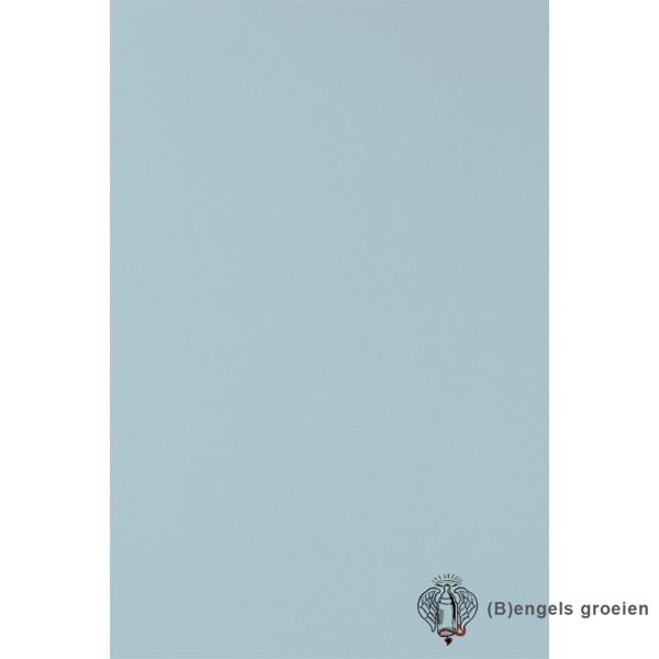 Behang - Nijntje, Woezel en Pip, Dikkie Dik - 23654