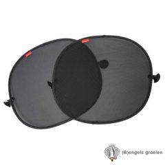 Zonneschermen - Sun Stoppers - 2 st.