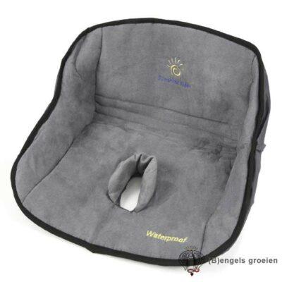 Zittingbeschermer - Dry Seat
