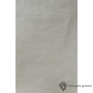 Behang - Nijntje, Woezel en Pip, Dikkie Dik - 5091