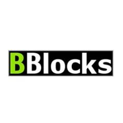 BBlocks