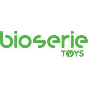 BioSerie