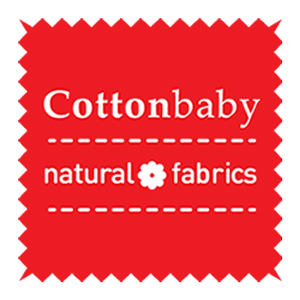 Cotton-baby_logo