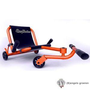 Ezyroller - Oranje