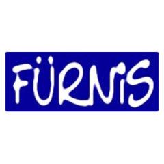 Furnis