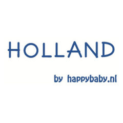 Happy Baby Holland
