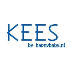 Happy Baby KEES