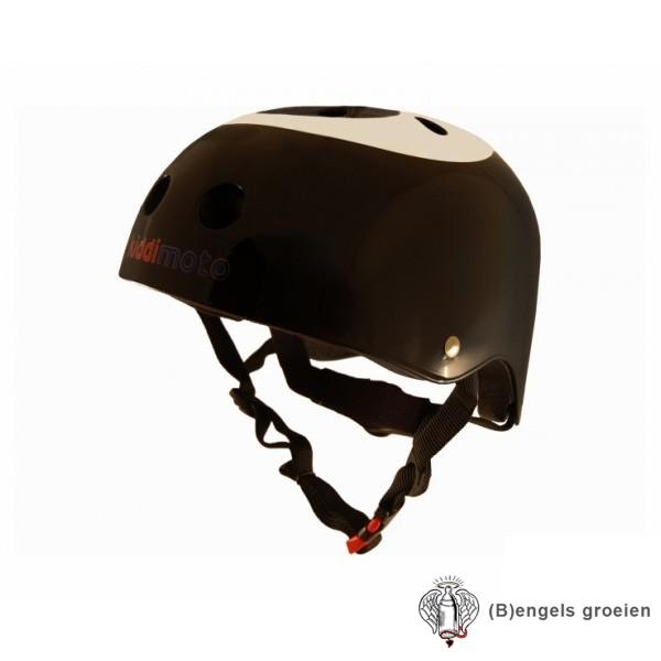 Helm - 8 - S