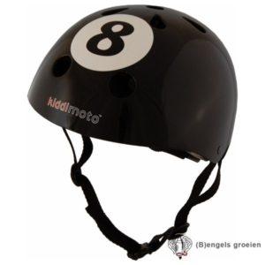 Helm - 8 Ball - M