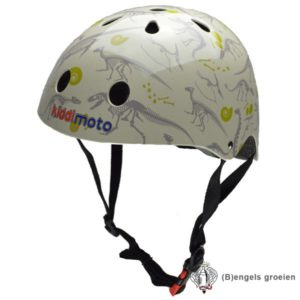 Helm - Fossil - S