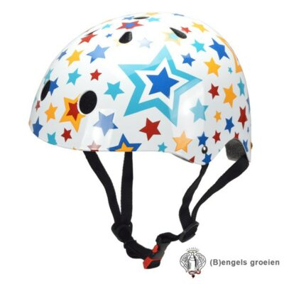 Helm - Stars - M