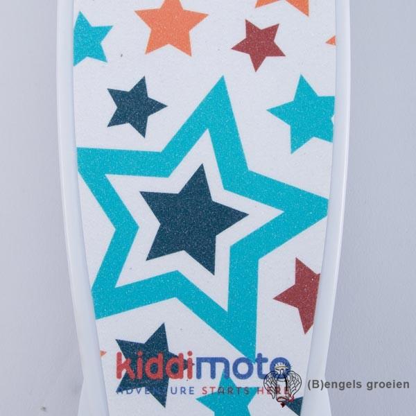 Step - U-Zoom - Stars