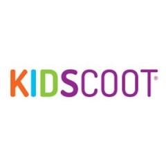 Kidscoot