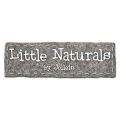 Little Naturals