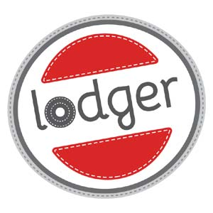 Lodger_logo