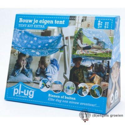PL-UG Tent Kit - Extra