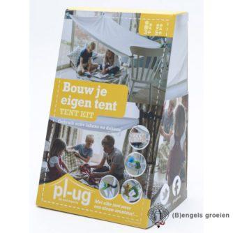 PL-UG Tent Kit