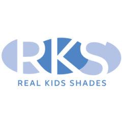 RKS Eyewear
