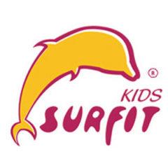 Surfit Kids