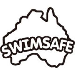 Swimsafe