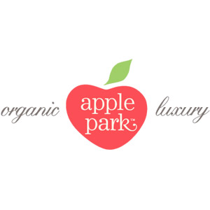 apple-park_logo
