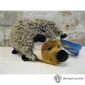 Knuffel - Egel
